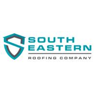Job Listings Southeastern Roofing Jobs